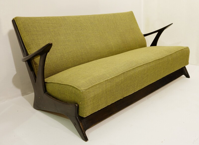 Remarkable Armchair Seating Via Antica Unemploymentrelief Wooden Chair Designs For Living Room Unemploymentrelieforg