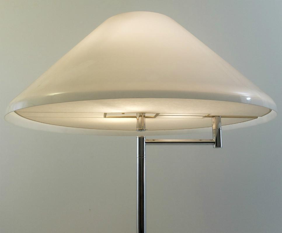 Badkamer lamp chroom badkamer ontwerp idee n voor uw huis samen met meubels die - Badkamer desi ...