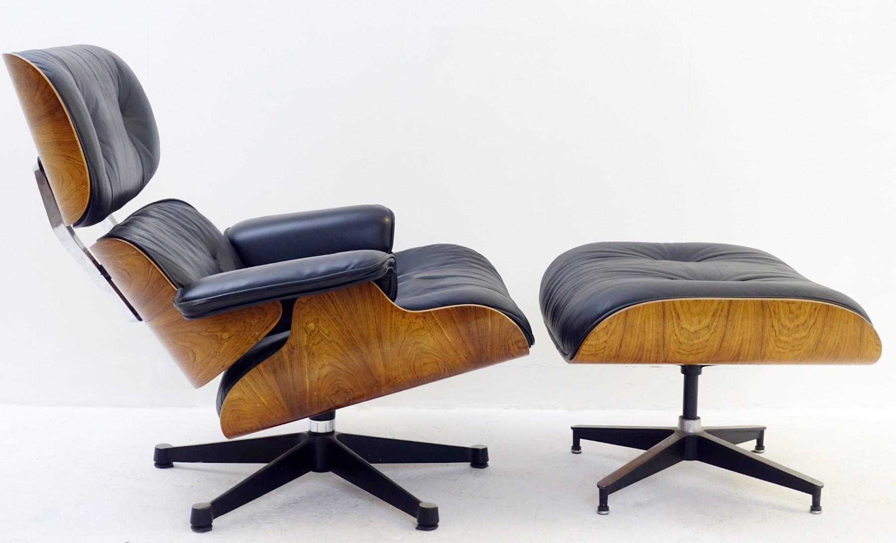 Peachy Eames Lounge Chair Ottoman Via Antica Recent Added Alphanode Cool Chair Designs And Ideas Alphanodeonline