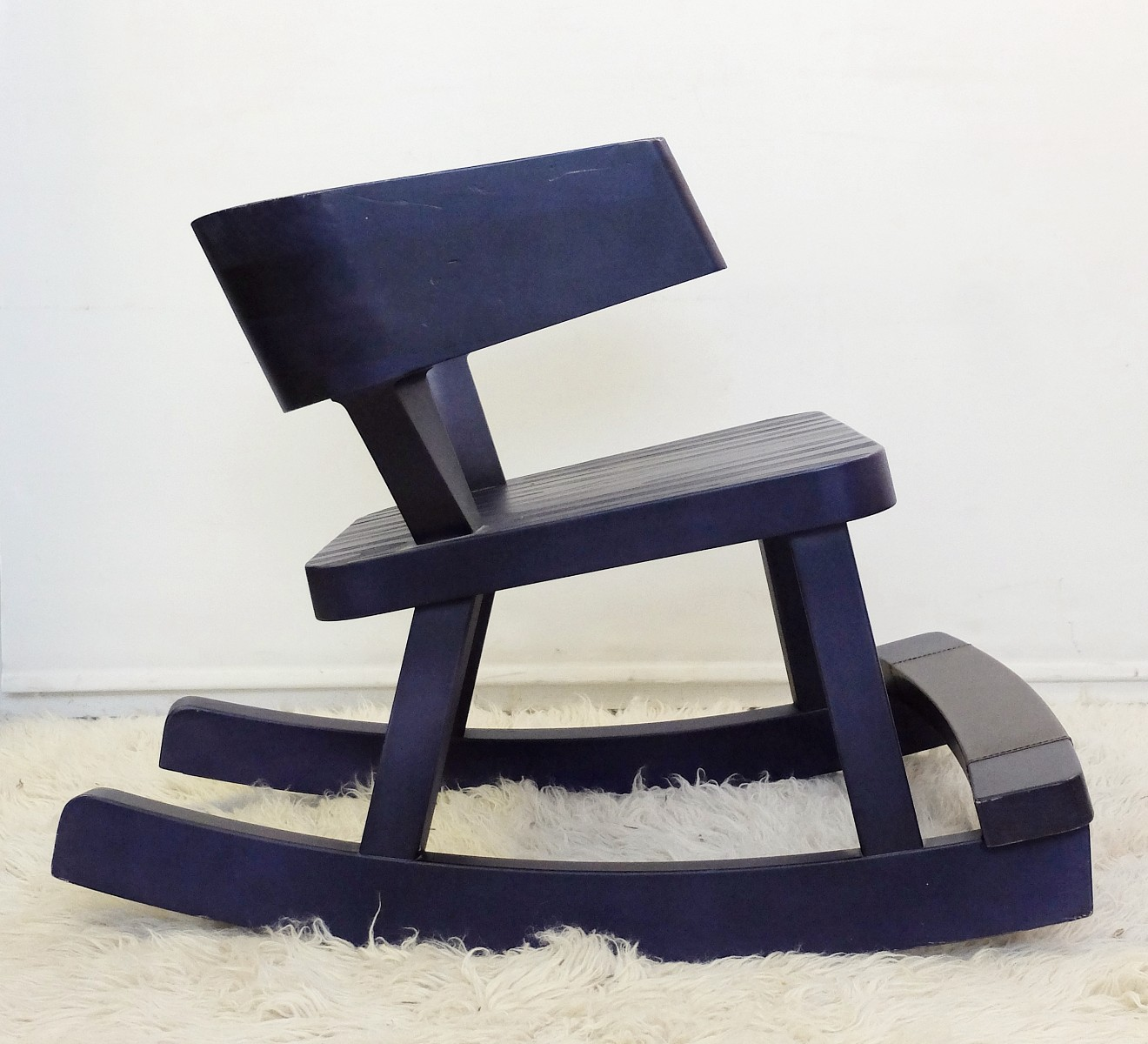 French Rocking Chair   Armchair   Seating   Via Antica. U2039