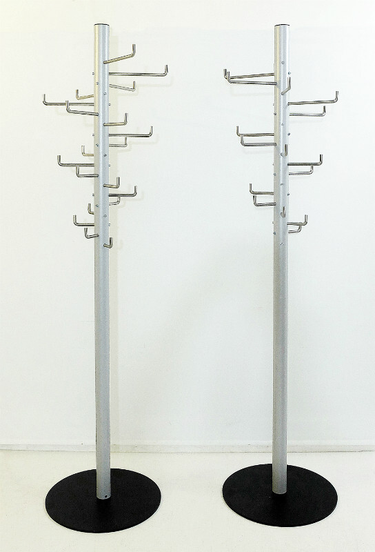 Gevers Coat Rack - 2 availables