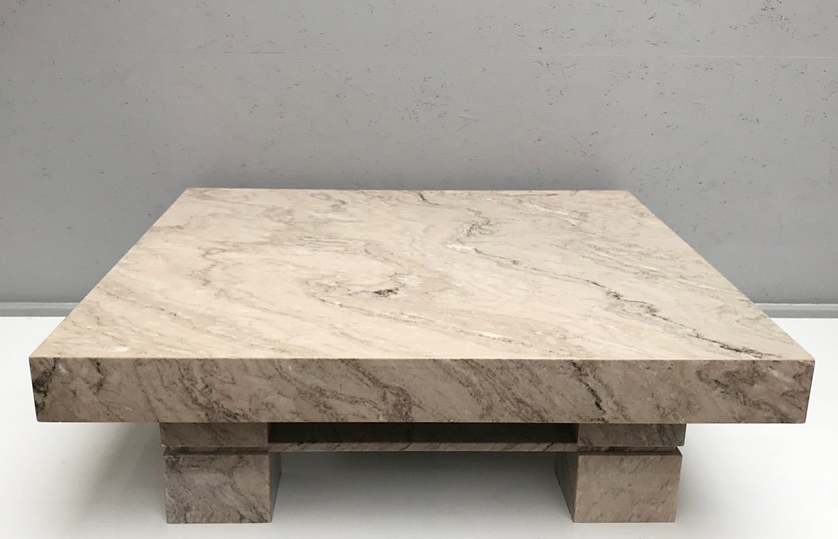 Large Marble Coffee Table Marble Search Results European Antiques Decorative