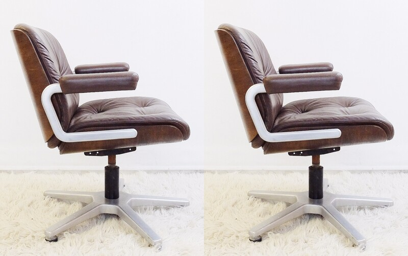 office chair by Martin Stool - 2 available