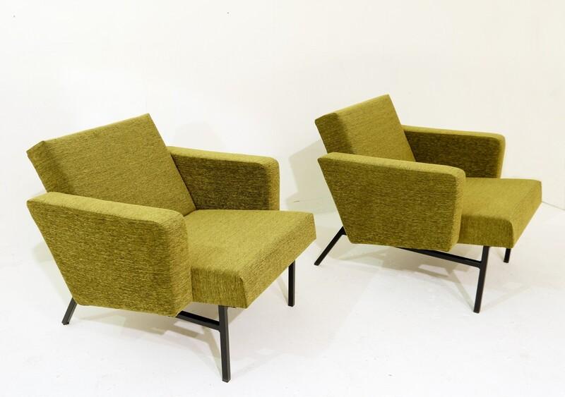 Strange Other Seating Via Antica Bralicious Painted Fabric Chair Ideas Braliciousco