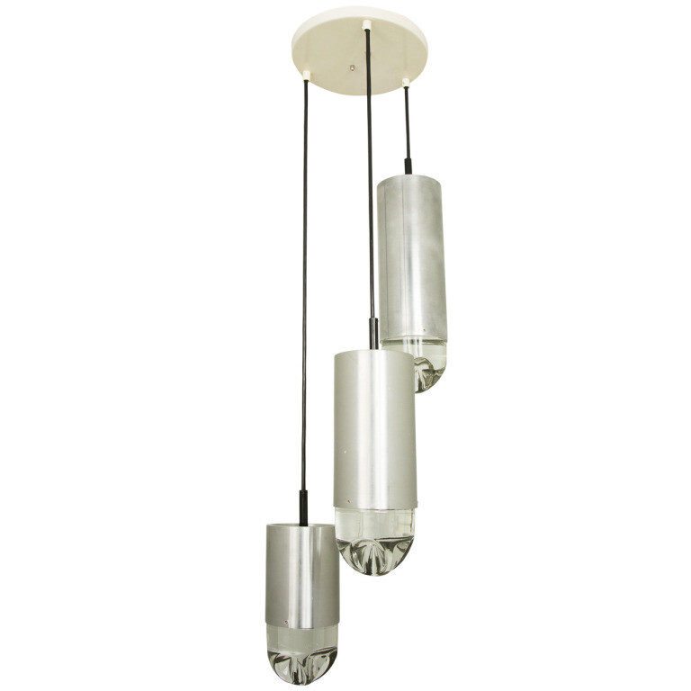 Raak ceiling lamps ( big stock available)