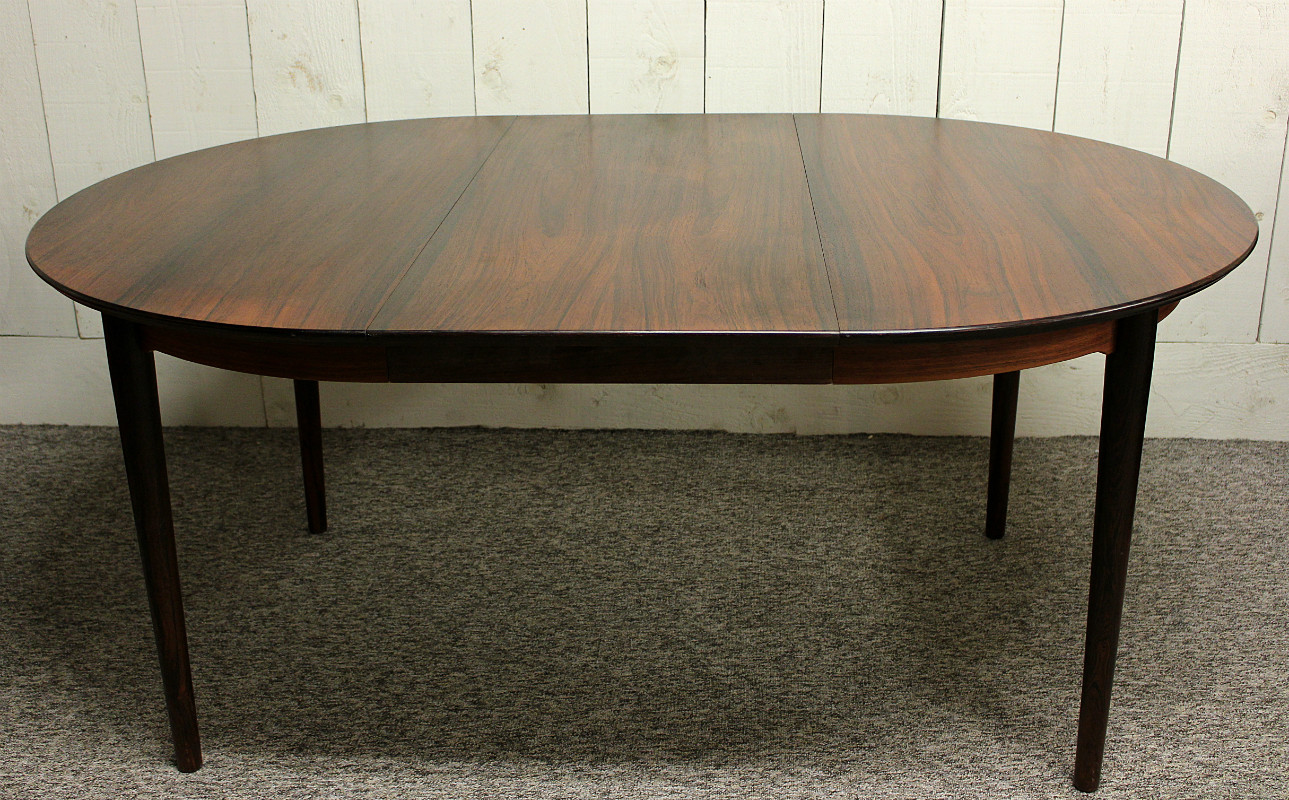 Rosewood Dining Table Dining Room Items By Category European Antiques Decorative