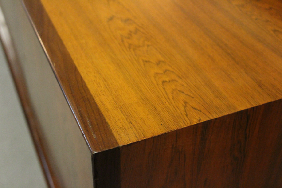 Rosewood sideboard sideboard chest of drawers for Sideboard 240 cm