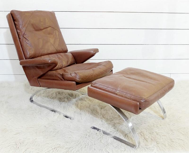 armchair seating via antica