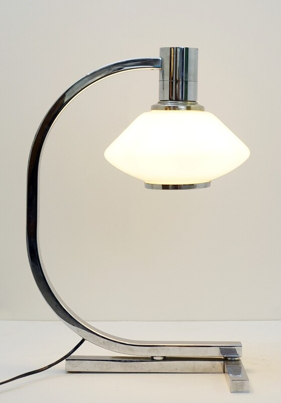 Table Lamp by Franco Albini, Antonio Piva, and Franca Helg, 1960s
